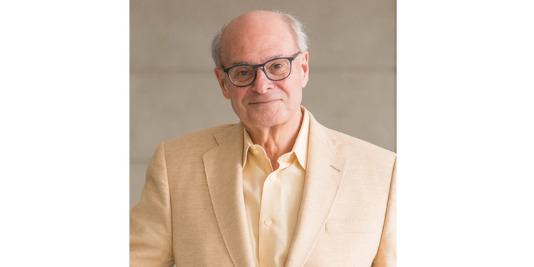 Myer Bick, former President and CEO of the JGH Foundation, has been appointed to the Order of Canada.